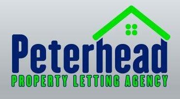 Peterhead Property Letting Co